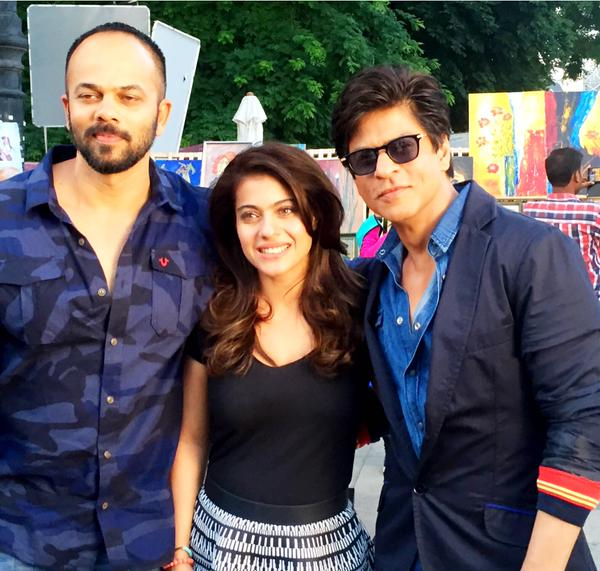 Dilwale-2015-Shooting-Locations-Images-Set-Images1