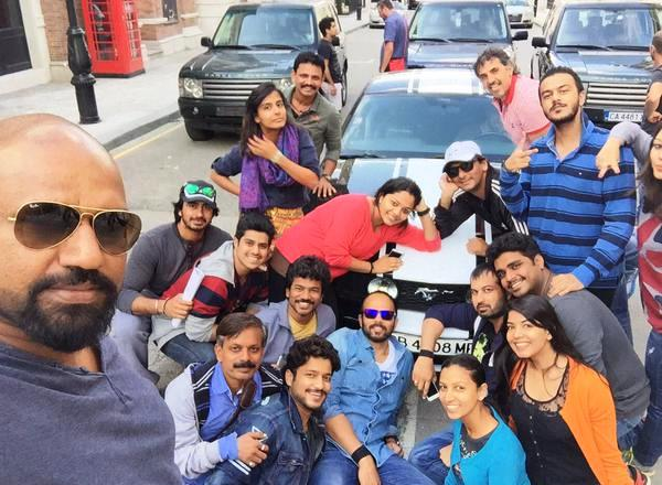 Dilwale-Shooting-Images-2015