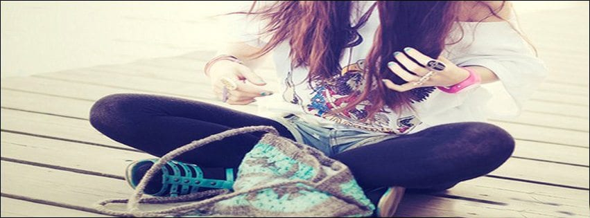 Fashion-cute-girl-beautiful-awesome-hair-style-facebook-cover-fb-timeline-fbpcover