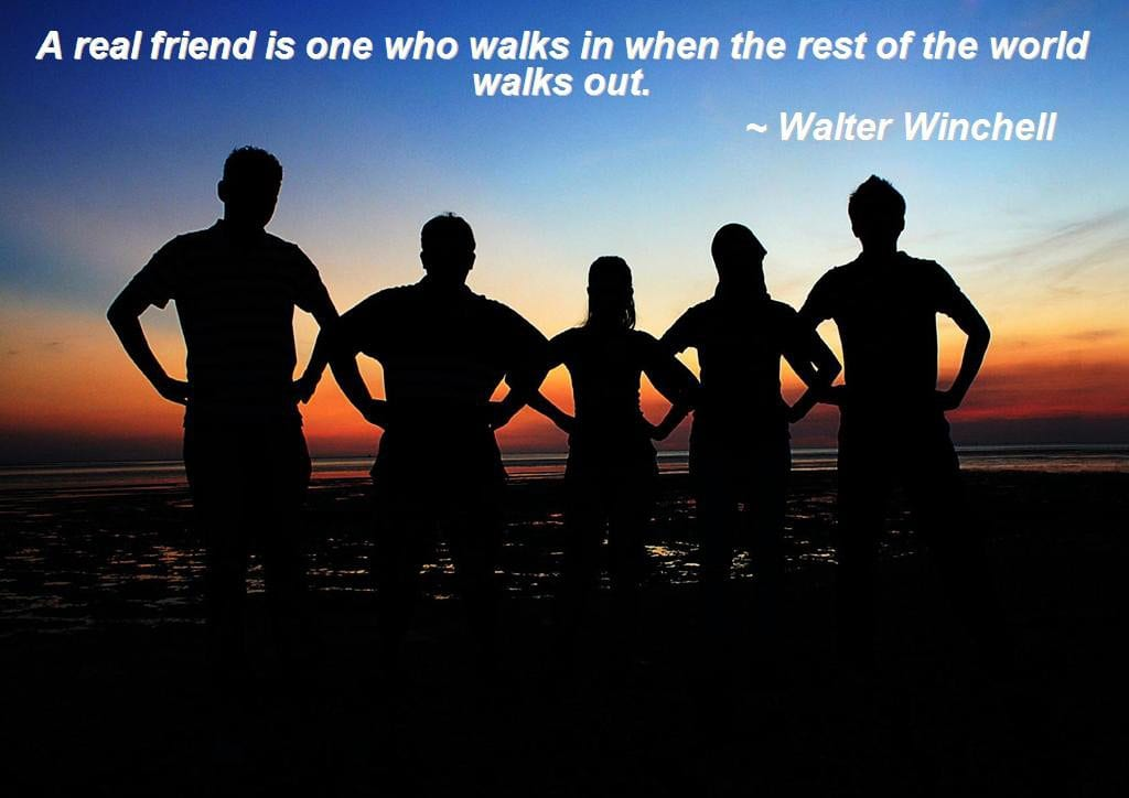 Friendship-Quotes-Wallpaper-Cool-19310