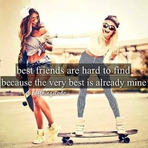 Friendship-Quotes-about-best-friends
