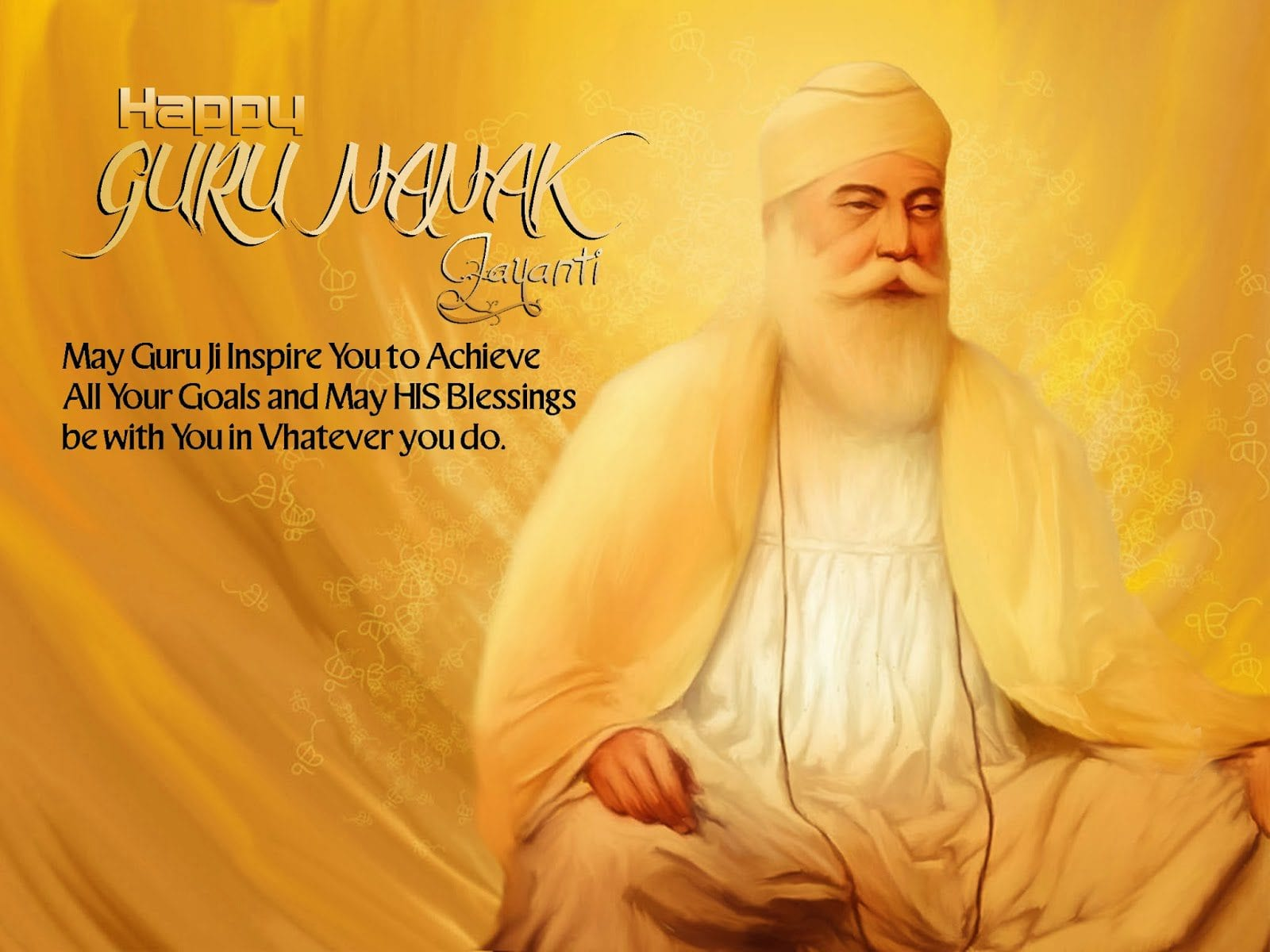 Guru-Nanak-Jayanti-SMS-and-Quote-Card-Wishes-Wallpaper-and-Greetings