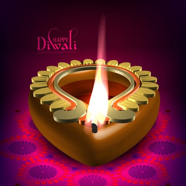 Happy-Diwali-14