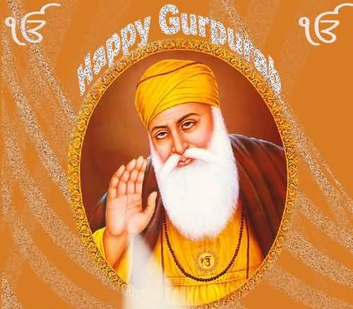 Happy-gurpurab-with-guru-ji-blessings