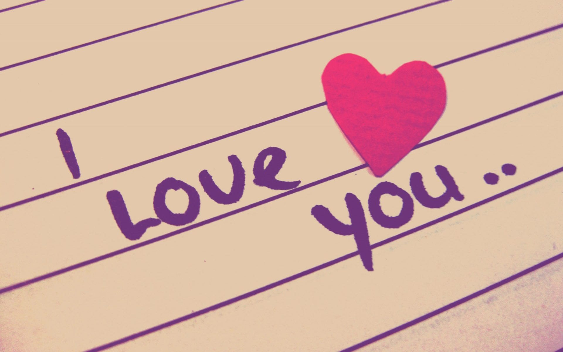 I_love_you_heart_quotes