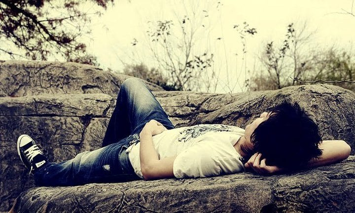 Lonely-Boys-DP-Profile-Pictures-For-Facebook-Beautiful-Looks