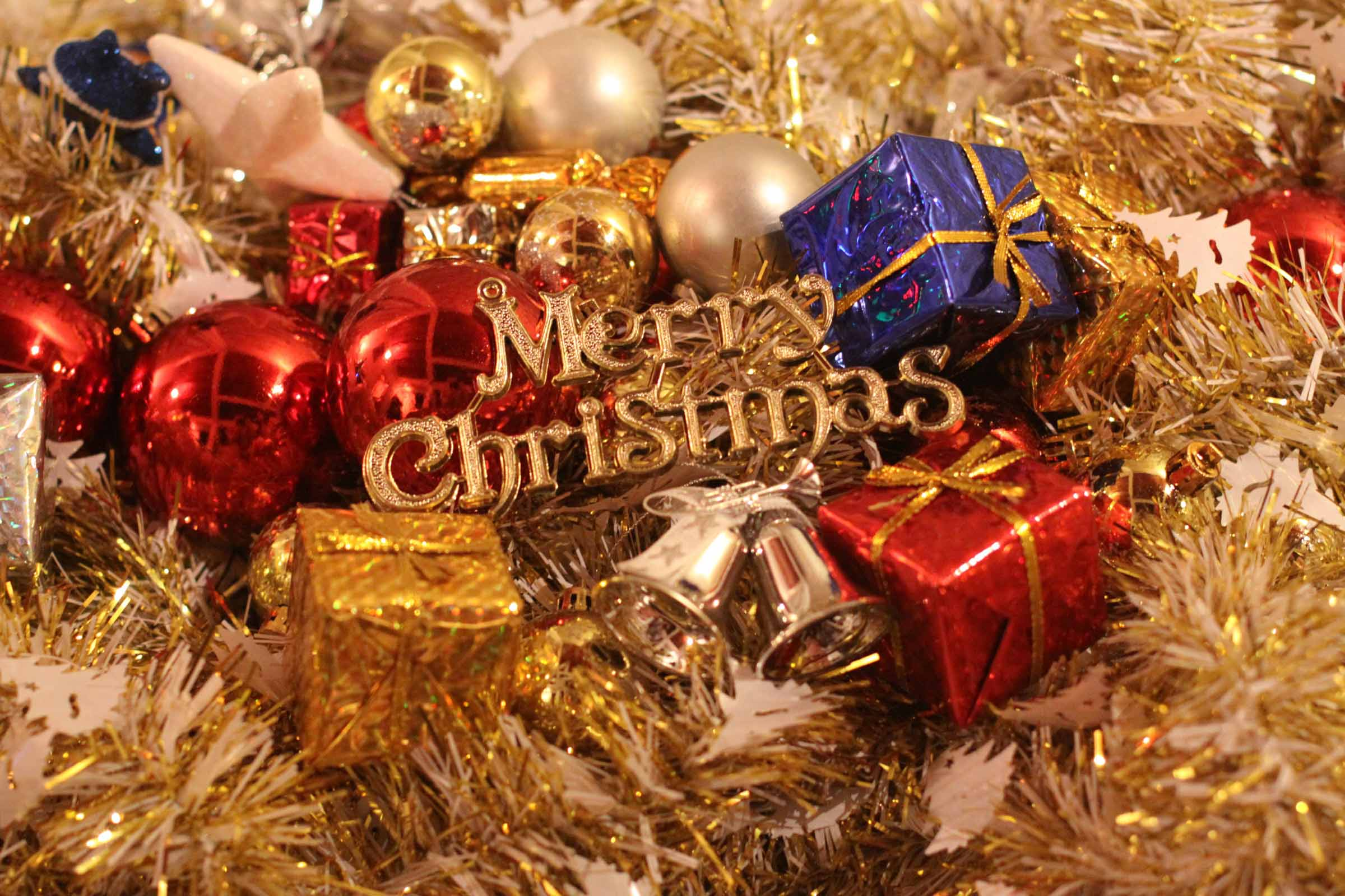 Merry-Christmas-Greetings-Wishes-Gifts-Full-HD