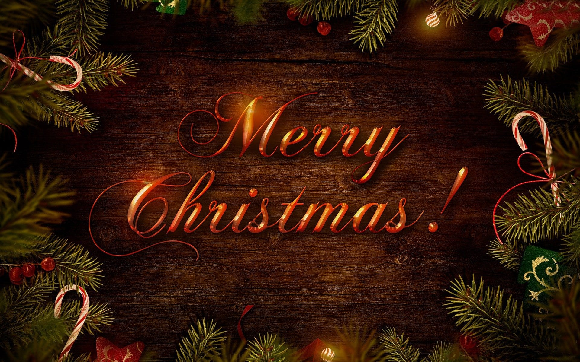 Merry-Christmas-Wallpapers-hd-2015-free-download