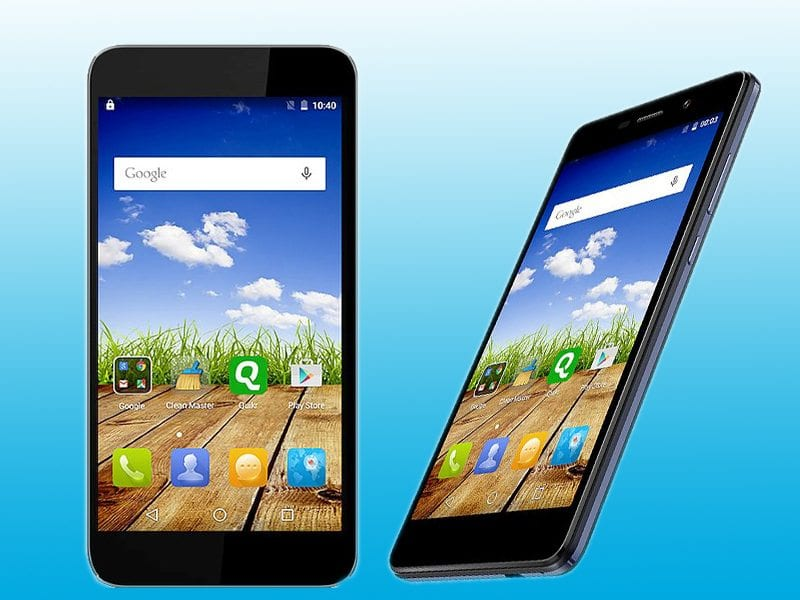 Micromax-Canvas-Mega-and-Canvas-Amaze
