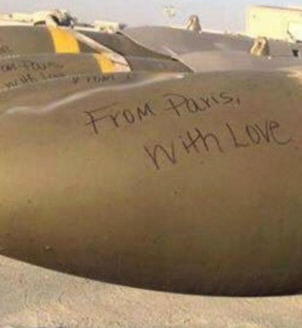 Missiles-From-Paris-With-Love (1)