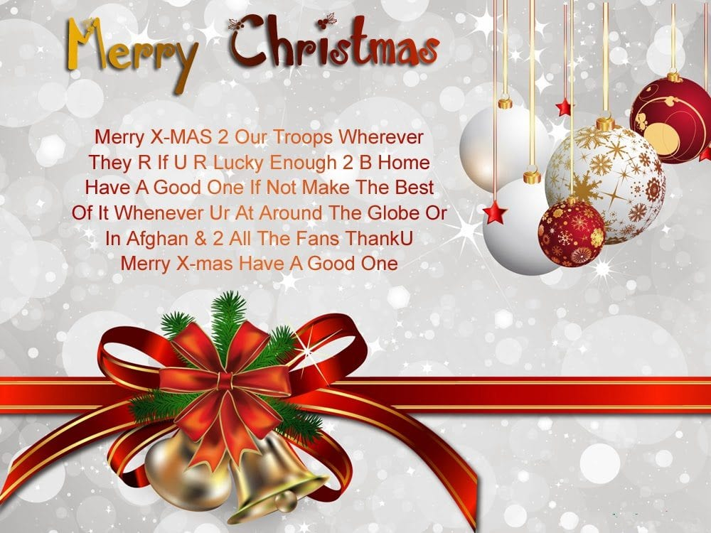 New-Merry-Christmas-Messages
