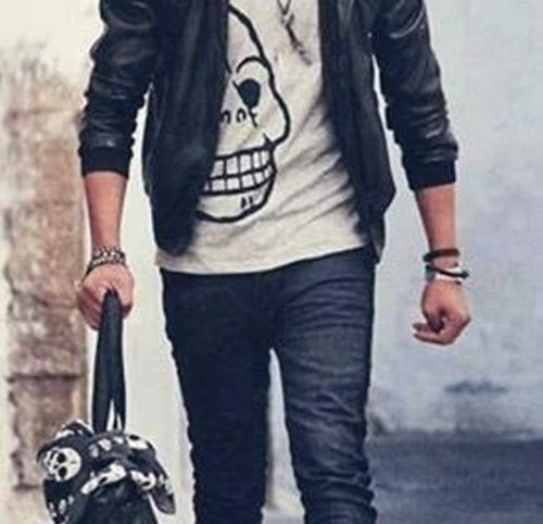 Stylish-Skull-Boys-Display-Picture