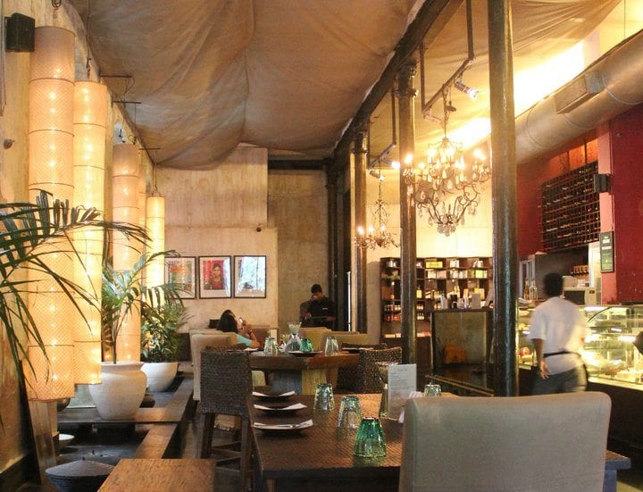 The Tasting Room - Lower Parel - Mumbai-92117_771