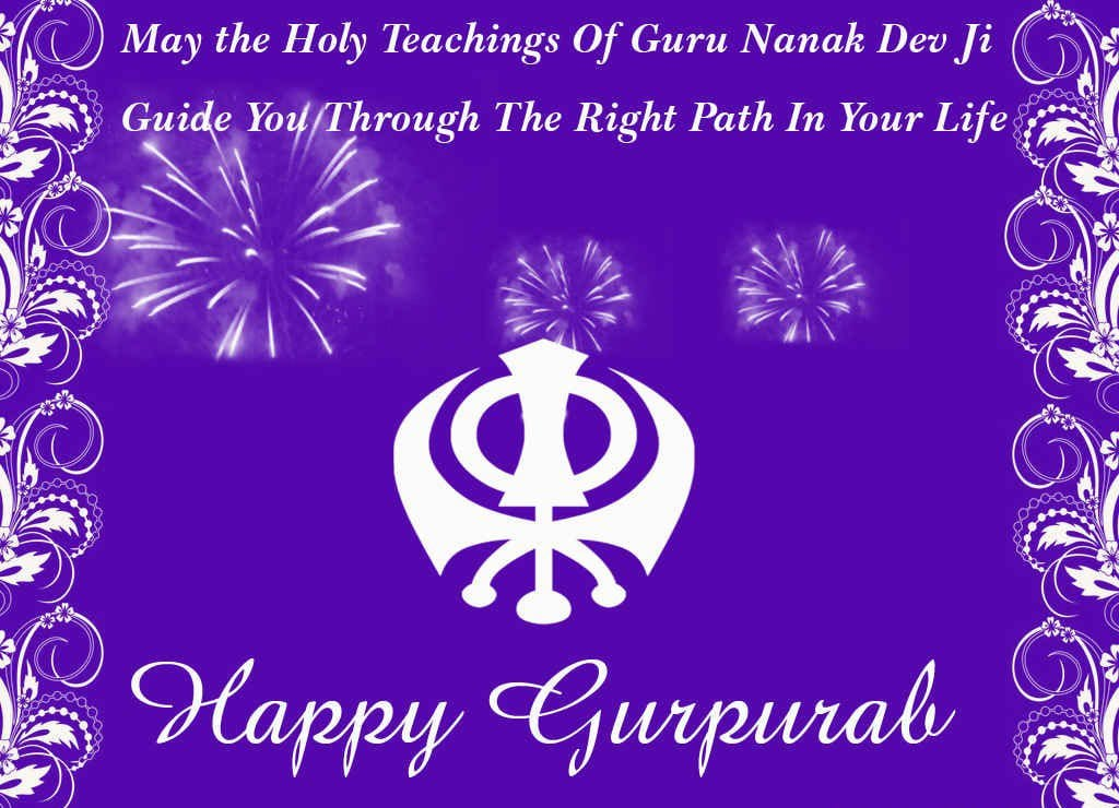 The-holy-teachings-of-guru-nanak-ji-guide-you-the-right-path