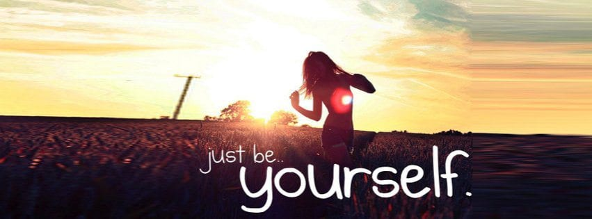 be_yourself_girl