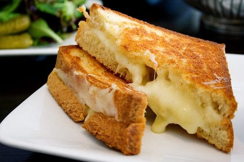 cheese-cheese-sandwich-food-sandwich-toast-Favim.com-202886
