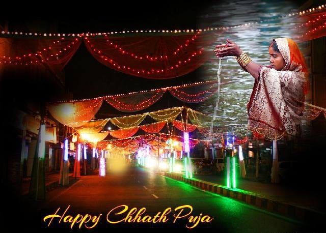 chhath-puja-images-and-wallpaper-8