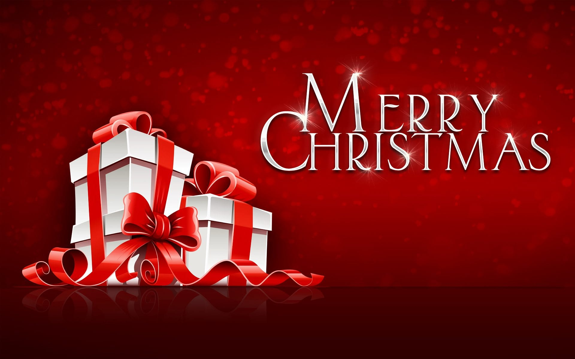 christmas-wish-high-definition-wallpapers-lovely-desktop-background-pictures-widescreen
