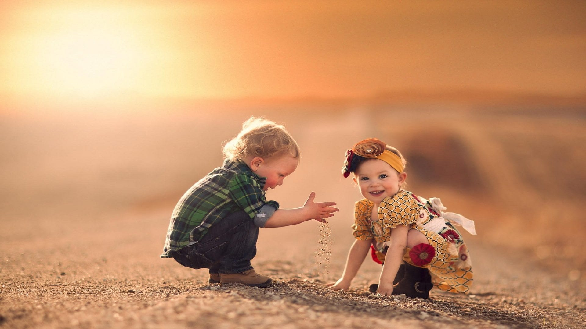 cute-kids-full-hd-wallpaper-for-desktop-background-download-cute-kids-images