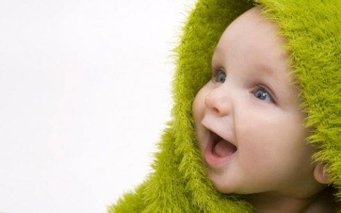 cute-kids-wallpaper-3-3-s-307x512