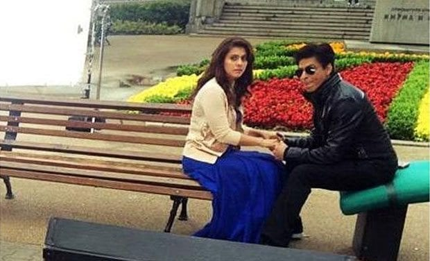 dilwale-proposal-6