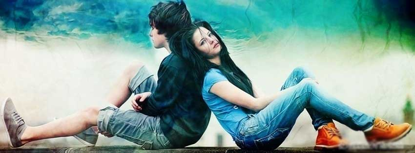 forever-together-boy-and-girl-cool-facebook-timeline-covers-cool-facebook-timeline-covers