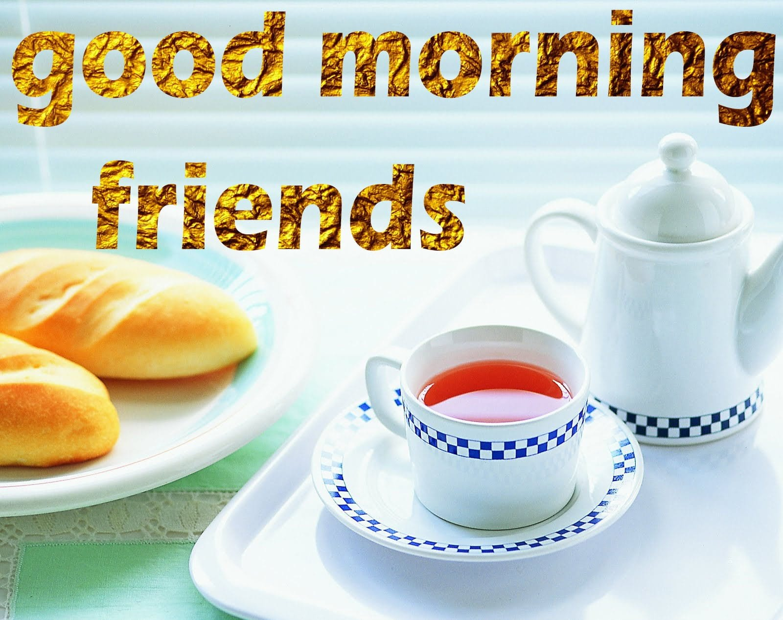good-morning-wallpapers-hd