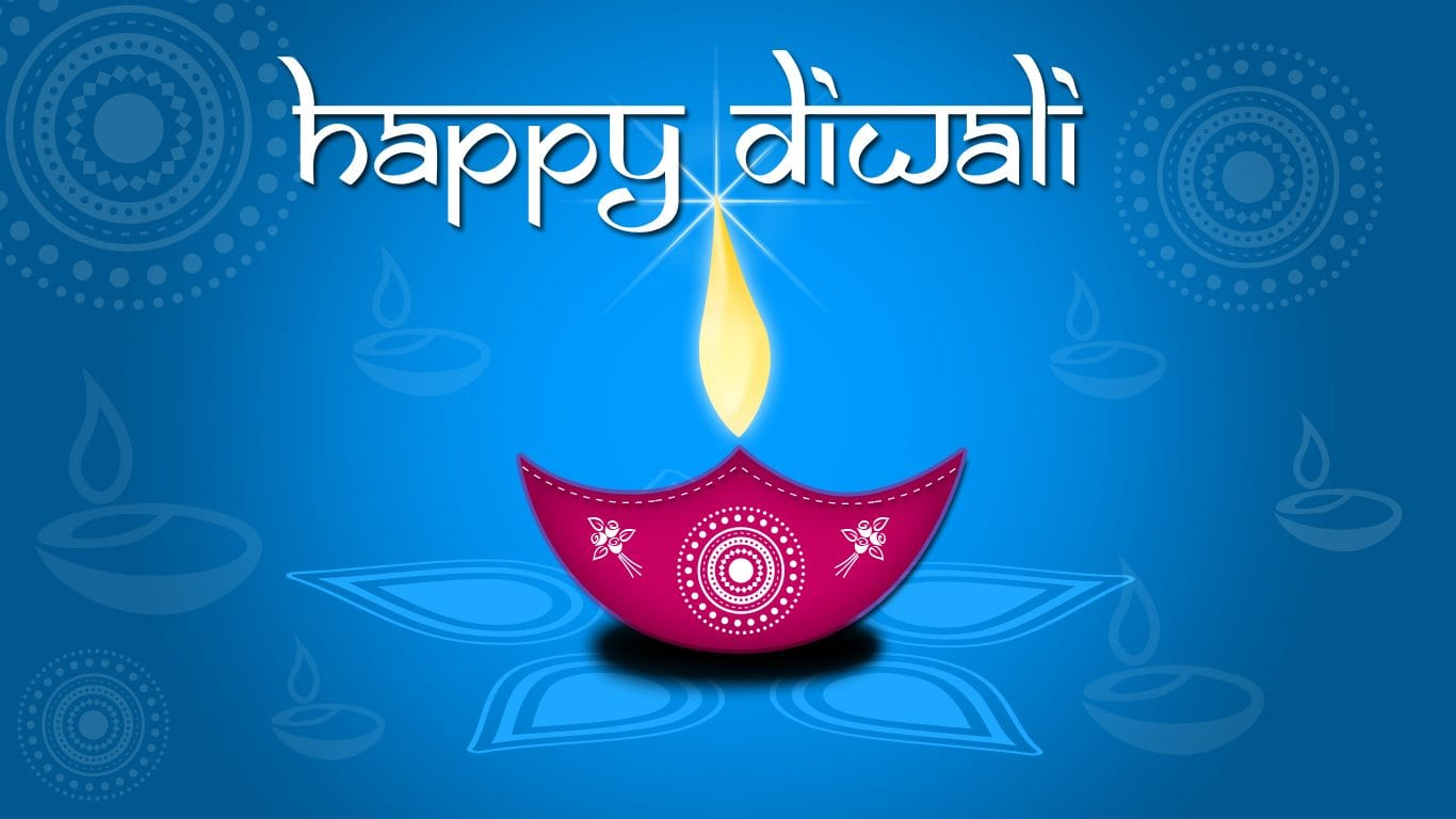 Diwali Paintings, Scene, Drawing Pictures, Sketch for Diwali greetings messages pictures