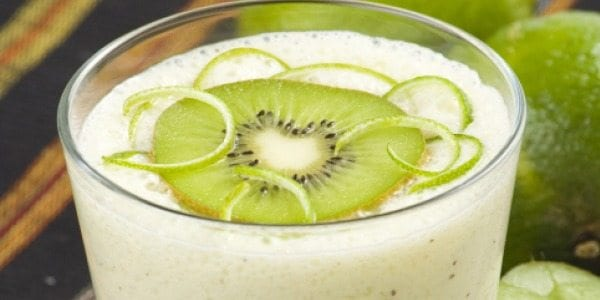 melon-and-kiwi-fruit-smoothie_article