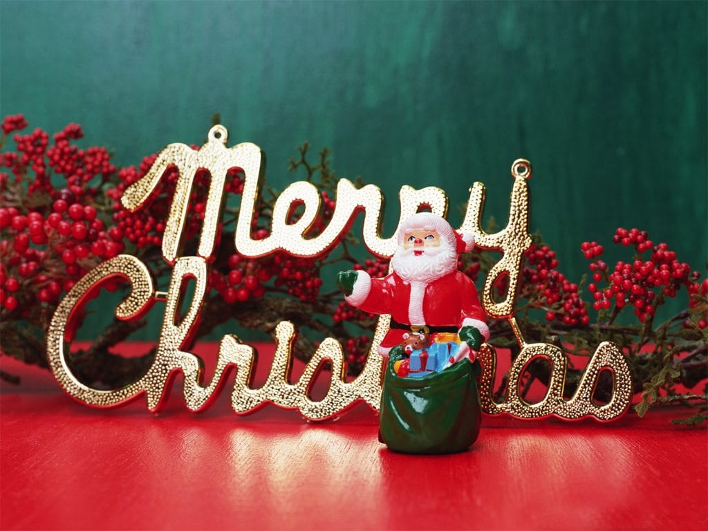 merry-christmas-decoration-wallpapers-1024x768