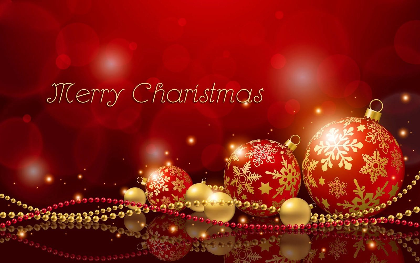 merry-christmas-greeting-image-HD-wallpaper