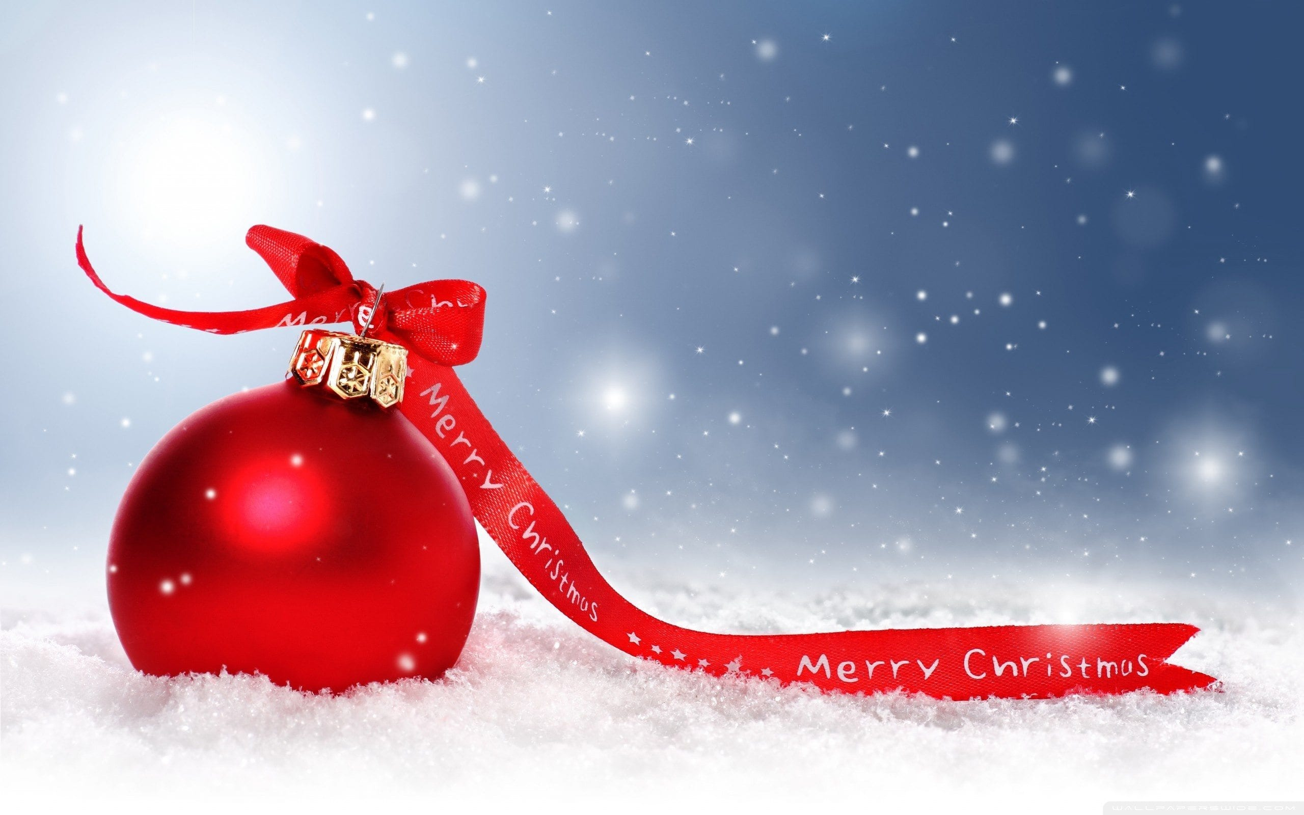 merry-christmas-wallpaper-5-Awesome-Wallpapers