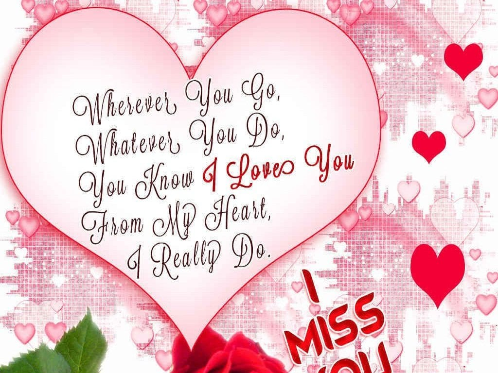 miss-you-quotes-hd-wallpaper-23