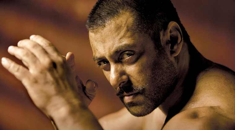 salmankhansultan-firstlook