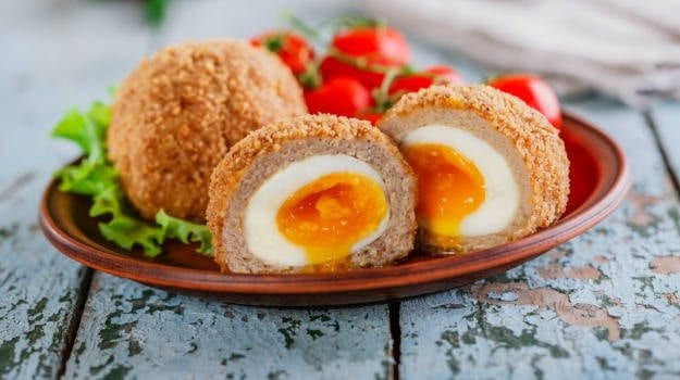 scotch-eggs_625x350_81447755830