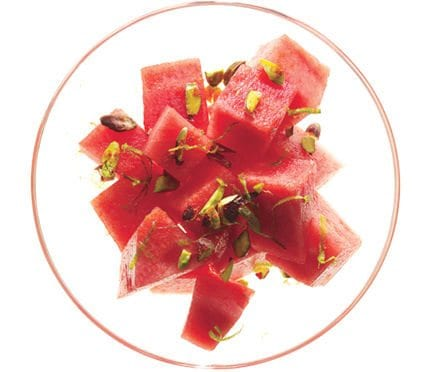 spicy-watermelon-and-pistachios