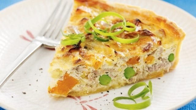 tuna_leek_and_pumpkin_quiche