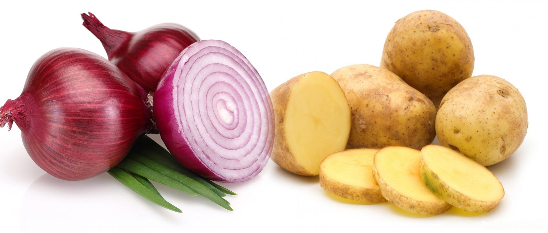 whole-and-sliced-raw-potatoes