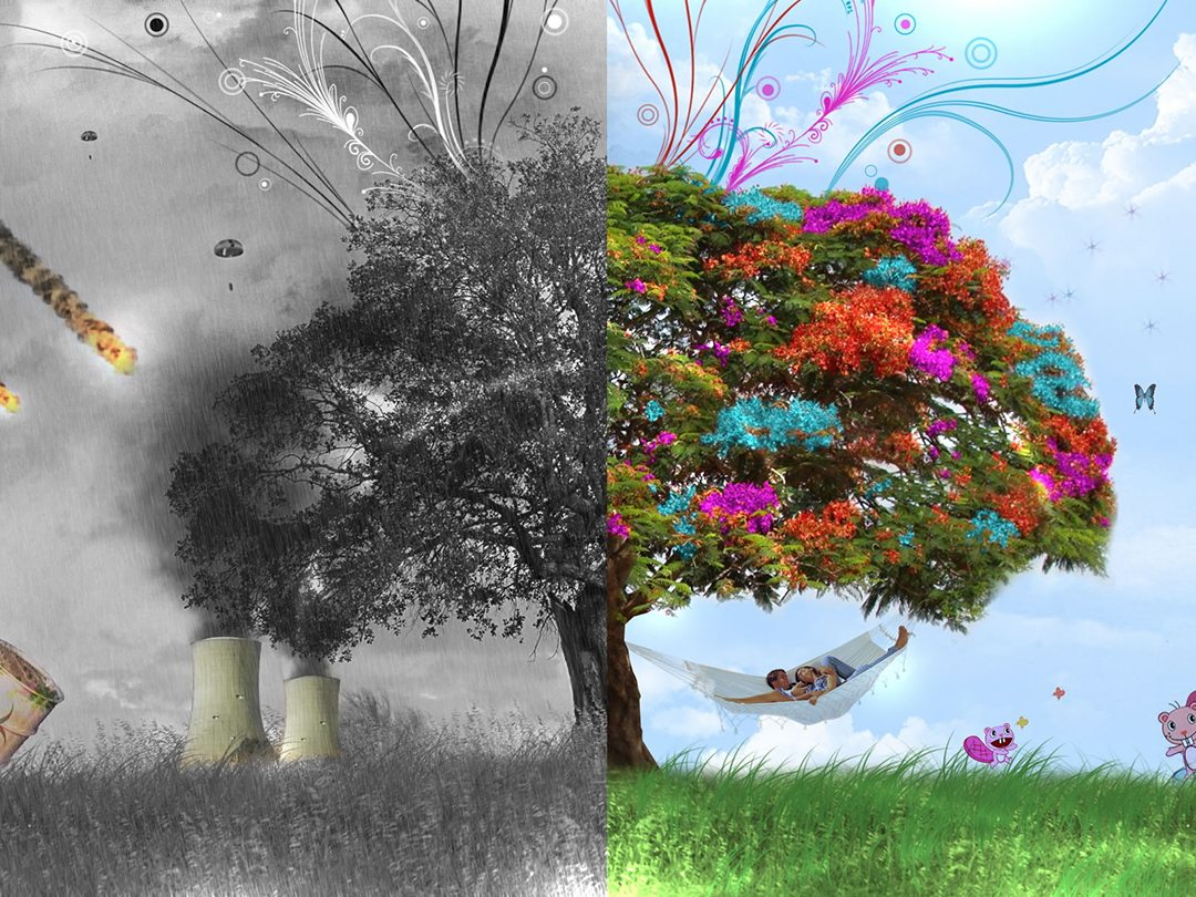 126753-3d-tree-desktop-wallpaper-1600x1200