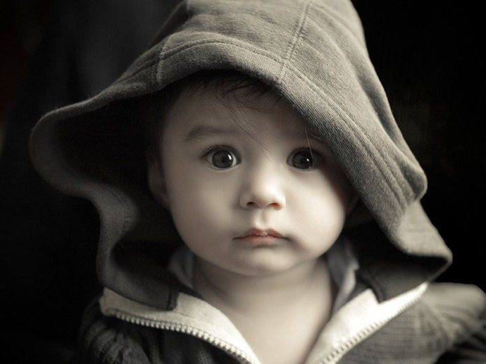 Indian Baby Boy Pictures Wallpapers The Galleries Of Hd Wallpaper