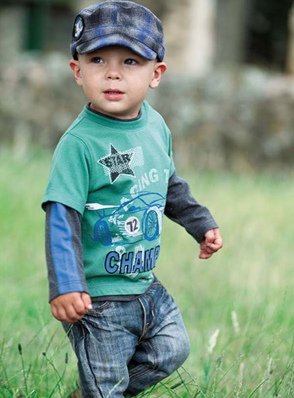 2012-Wholesale-New-Autumn-2pcs-Handsome-small-car-Cool-boys-baby-clothes-suit-long-sleeve-t