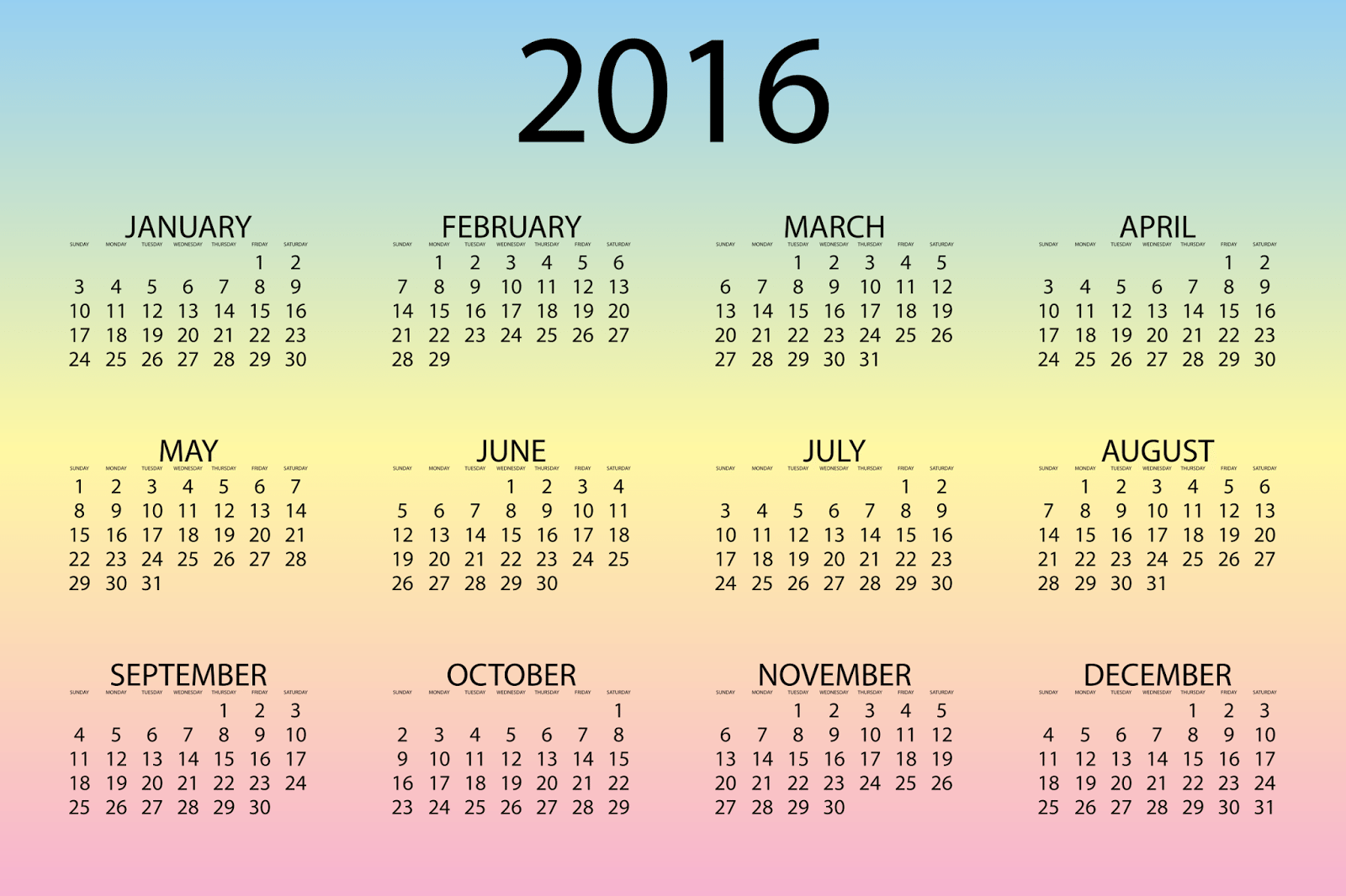 2016-new-year-calendar-desktop
