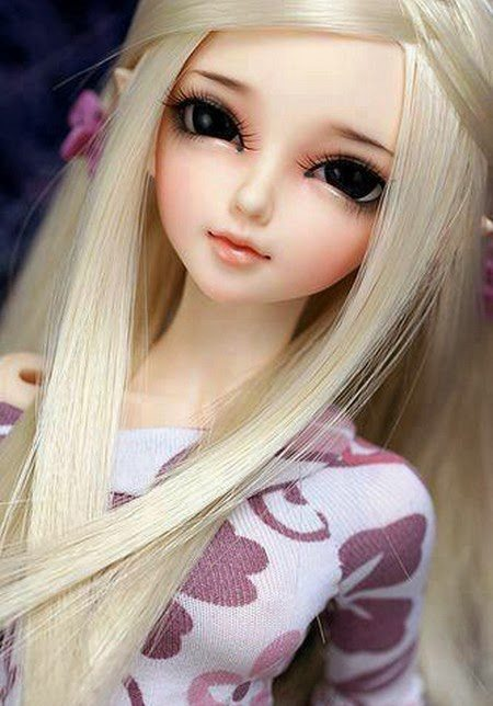 cute dolls wallpapers free download for mobile