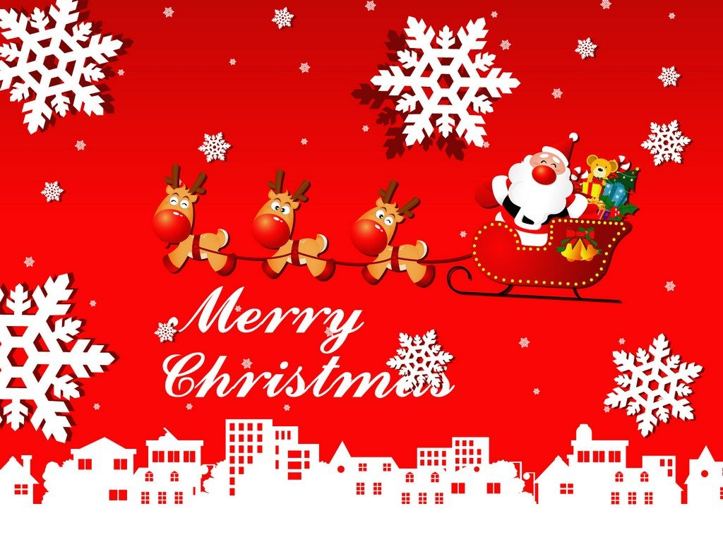 Animated-Merry-Christmas-Clip-Art-09