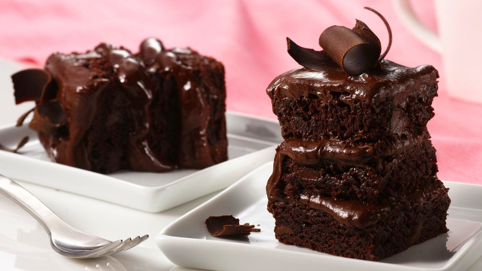 Chocolate-Cake-For-Your-Kid