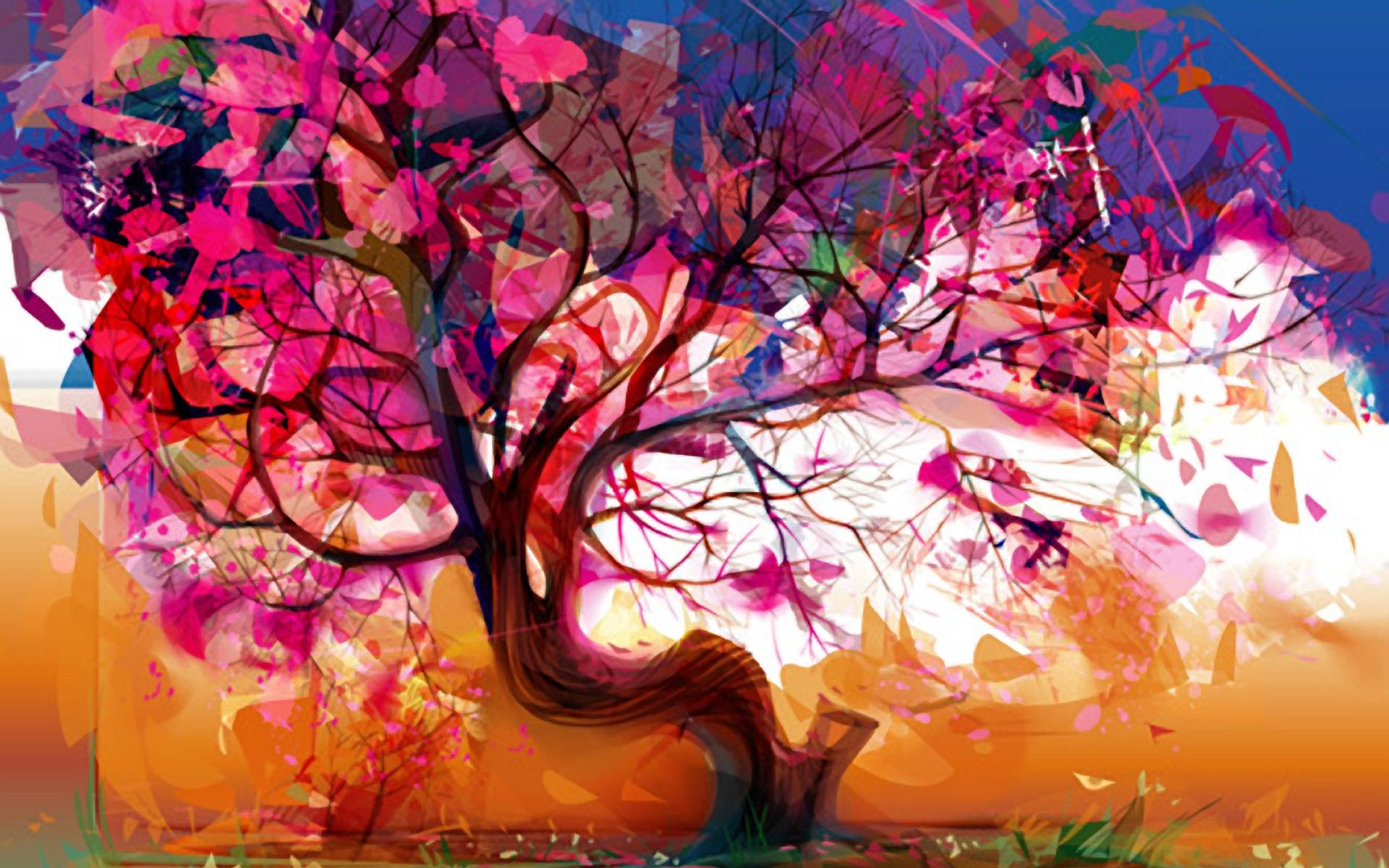 Cool_Abstract_Tree_Wallpaper_1920x1200_wallpaperhere
