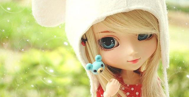 images of cute barbie dolls for facebook wwwpixshark