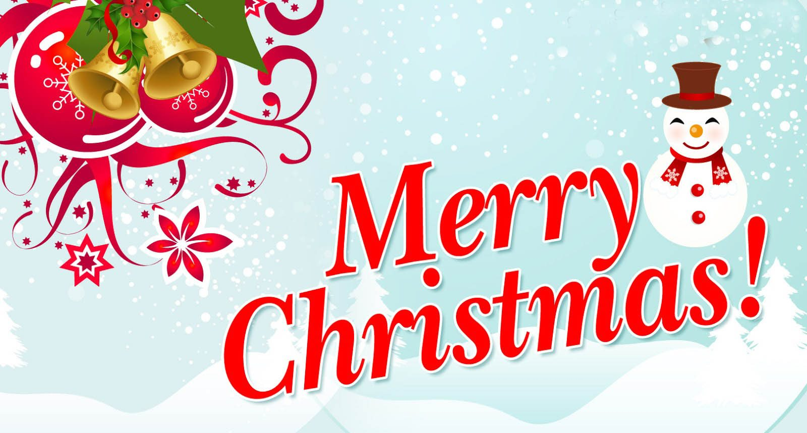 Cute-Merry-Christmas-Wallpaper-Download