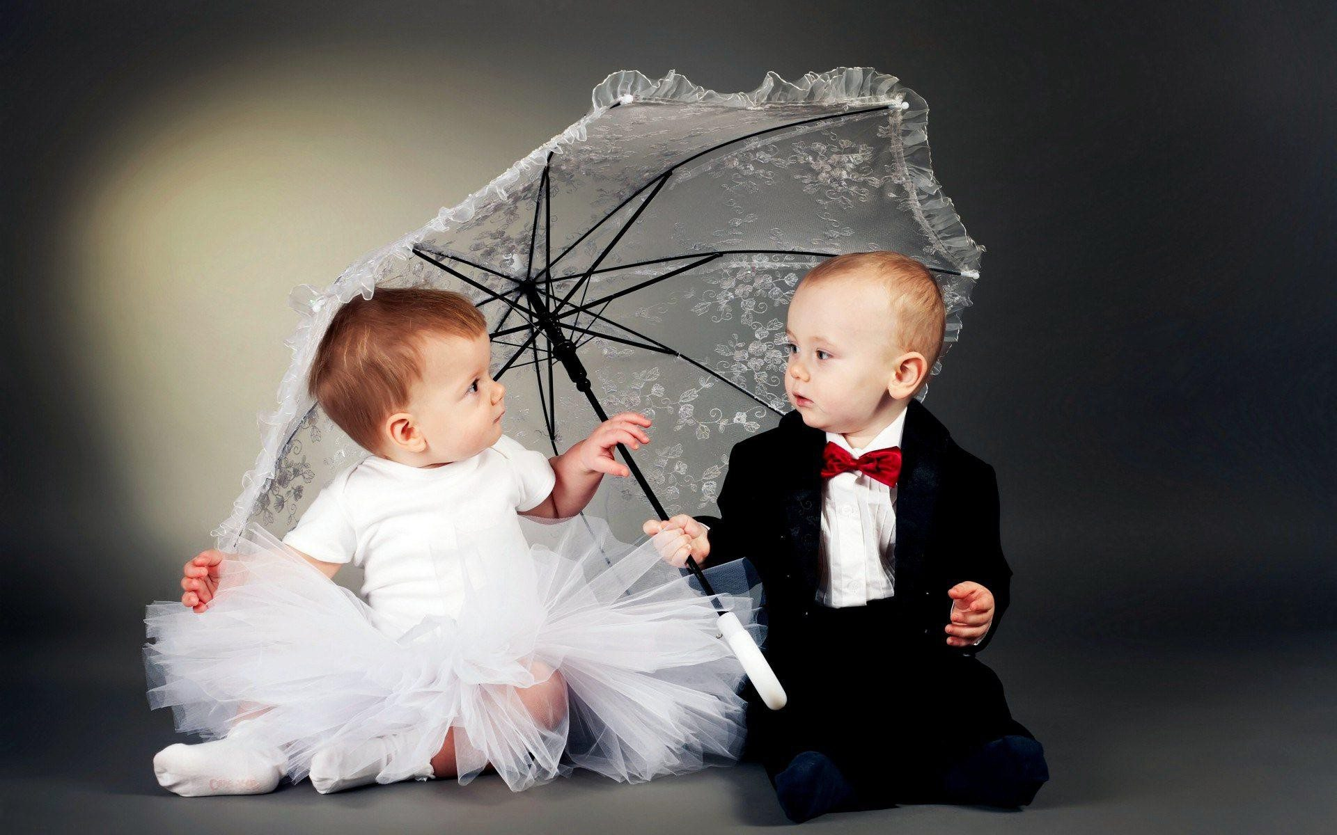 Cute baby love - Couple best images ...