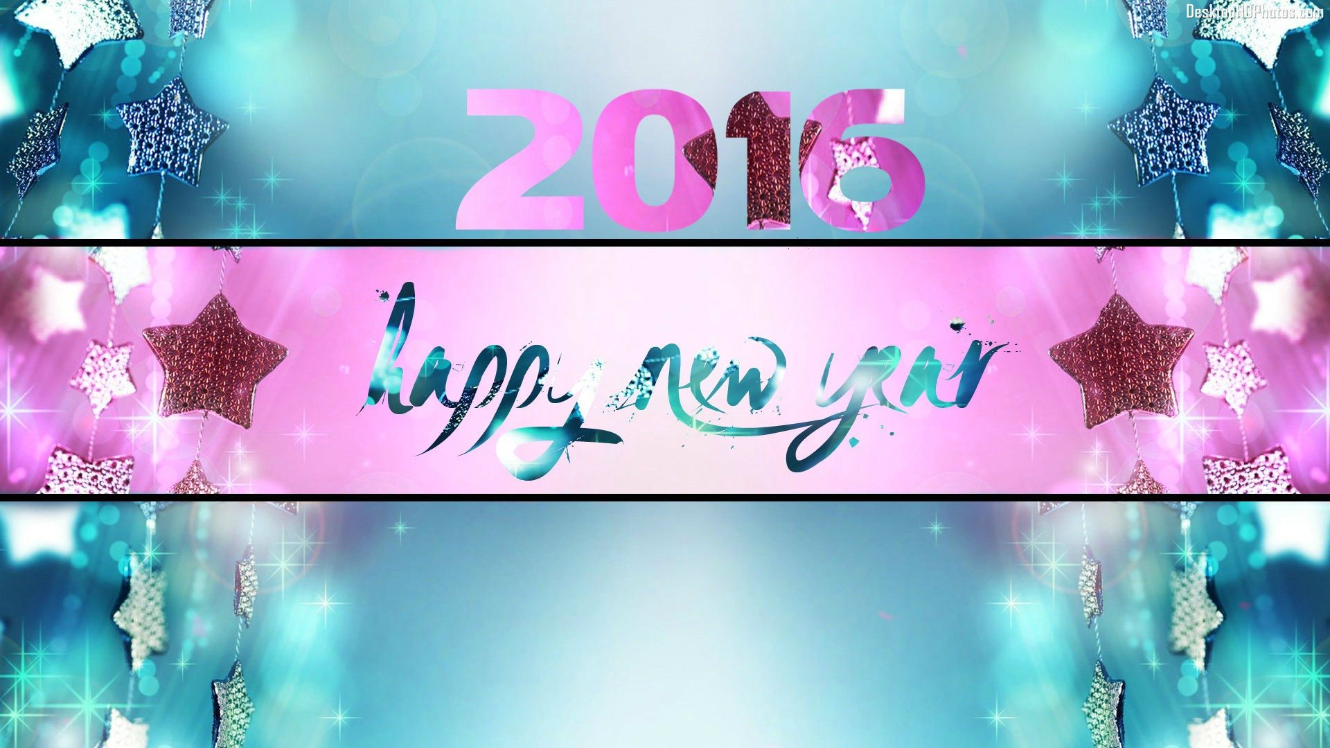 Download-Free-Happy-New-Year-2016-Wallpapers-And-Images-3
